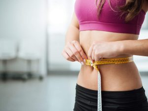Most Effective And Quick Weight Loss Diet Plan